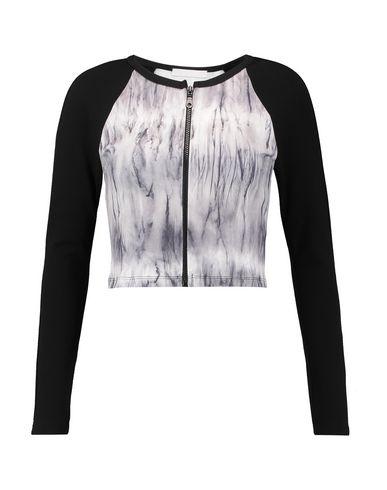 KAIN Sweatshirt in Black