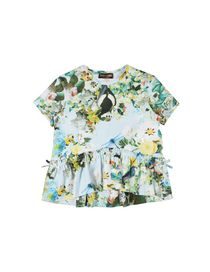 new product 15989 37fef Abbigliamento Roberto Cavalli bambina e ragazza 9-16 anni ...