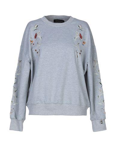 MANGANO - Sweatshirt