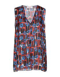 super popular 6aaac ea22c Jucca Donna - abbigliamento giacche e cardigan online su ...