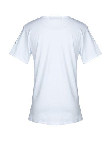 1ce612e334d Manymal T-Shirt - Men Manymal T-Shirts online on YOOX United States ...