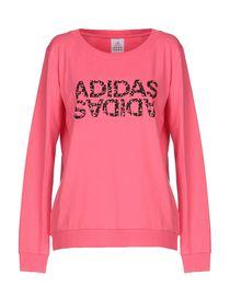 4c8a4dd28c519 Adidas Donna - Tute