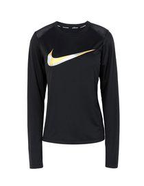 ad370d0d1523 Sport Femme - YOOX - Mode, Vêtements, Fashion et Design