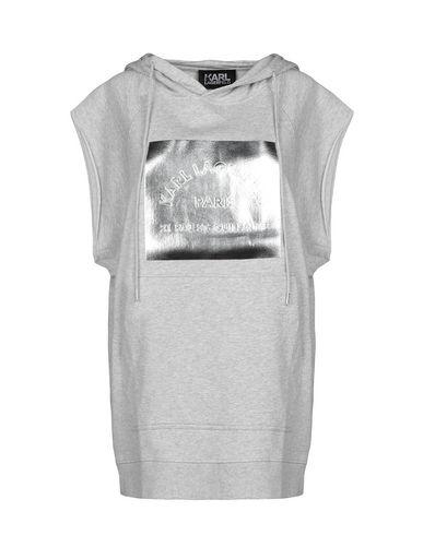 KARL LAGERFELD - Sweat-shirt