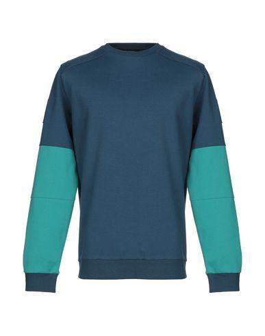 Felpa The North Face Uomo - Acquista online su YOOX - 12248738LF 7d32ce103379