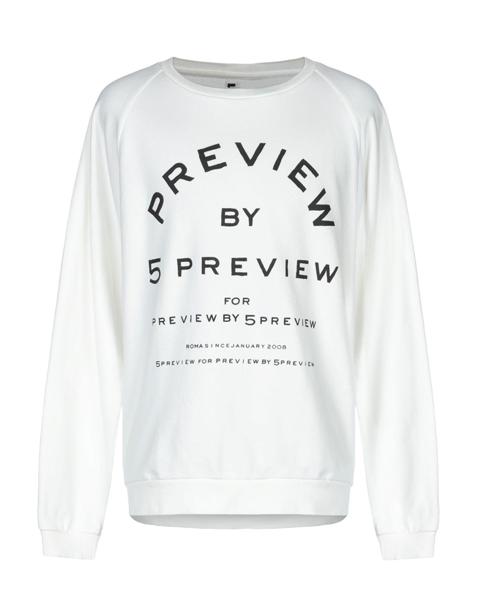 Lew/'s Black XX-Large Hooded Sweatshirt
