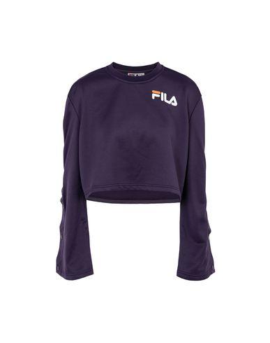 FILA HERITAGE - Technical sweatshirts and sweaters