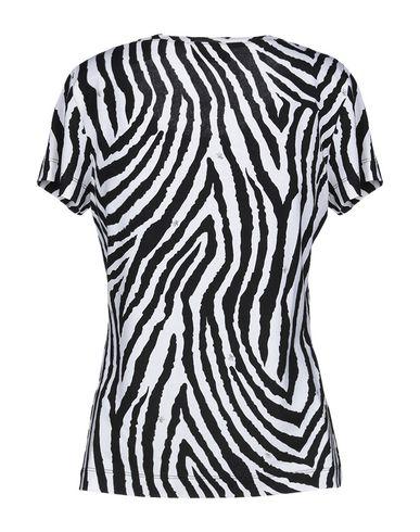 shirt shirt T More T Noir Clips Clips More pxYYU85q