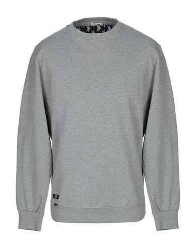 IN THE BOX Sweatshirt in Grey