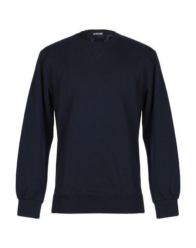 IN THE BOX Sweatshirt in Dark Blue