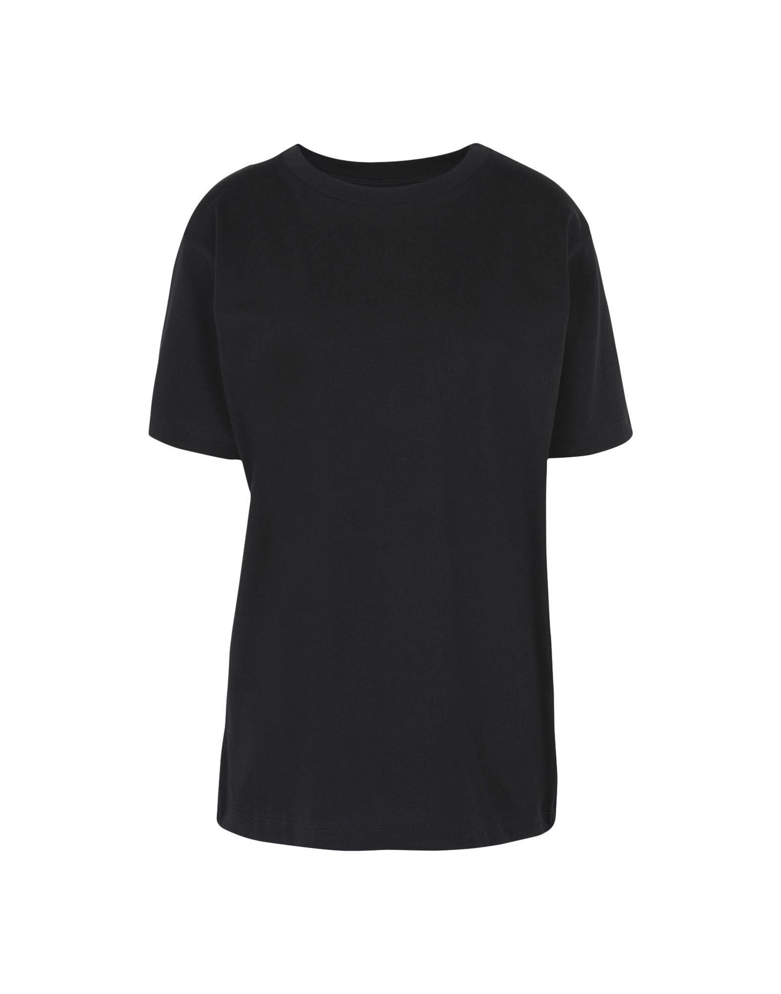 T-Shirt Gaëlle Paris damen - 12249548FT
