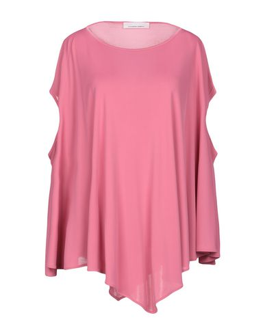 LIVIANA CONTI - Μονόχρωμα πουκάμισα και μπλούζες