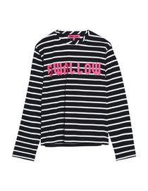 724b3899c4f Mcq Alexander Mcqueen Women - shop online dresses