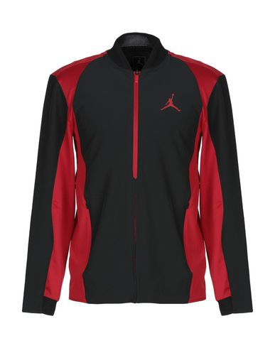 Jordan Sweatshirt Men Jordan Sweatshirts Online On Yoox Finland