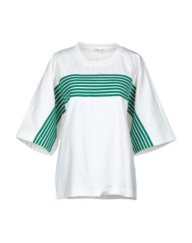 DIMA LEU Sweatshirt in Green