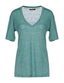 T-shirt donna online  t-shirt dc50ad0ba78