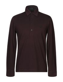 0fa0cac78190f0 Fred Perry Polo - Fred Perry Uomo - YOOX