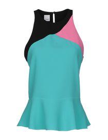 premium selection 14cc9 eb8c6 Pinko Mujer - Trajes, Vestidos, Zapatos - Compra Online en YOOX
