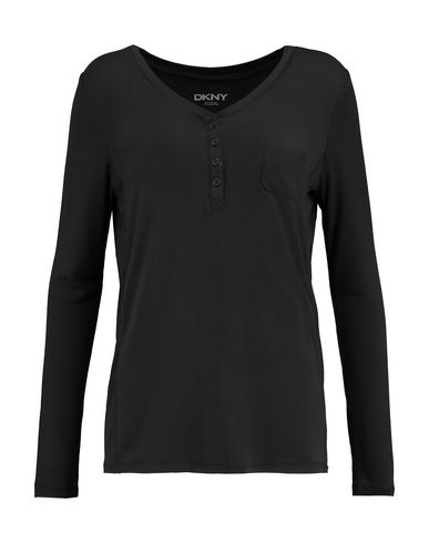 Undershirt Yoox Online On Dkny Women United Undershirts 0w8PnOXk
