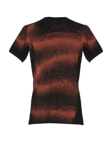 Bad Spirit shirt Marron Bad Spirit T gTTWzwB7q