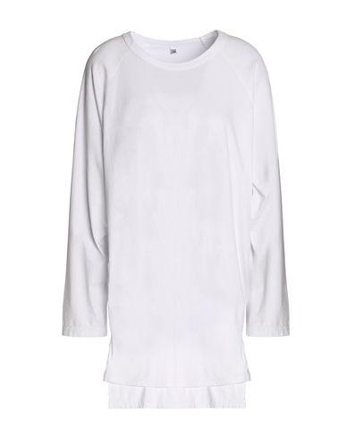 OAK T-Shirt in White