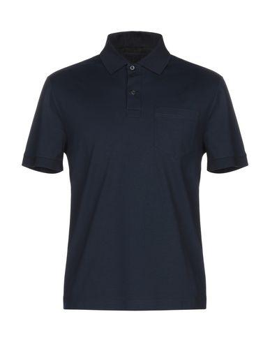 d0a260c732874f Prada Polo Shirt - Men Prada Polo Shirts online on YOOX United ...