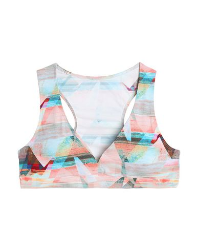 BODYISM Top in Pink