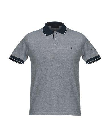 1a3dbc8ea53b Tru Trussardi Polo Shirt - Men Tru Trussardi Polo Shirts online on ...