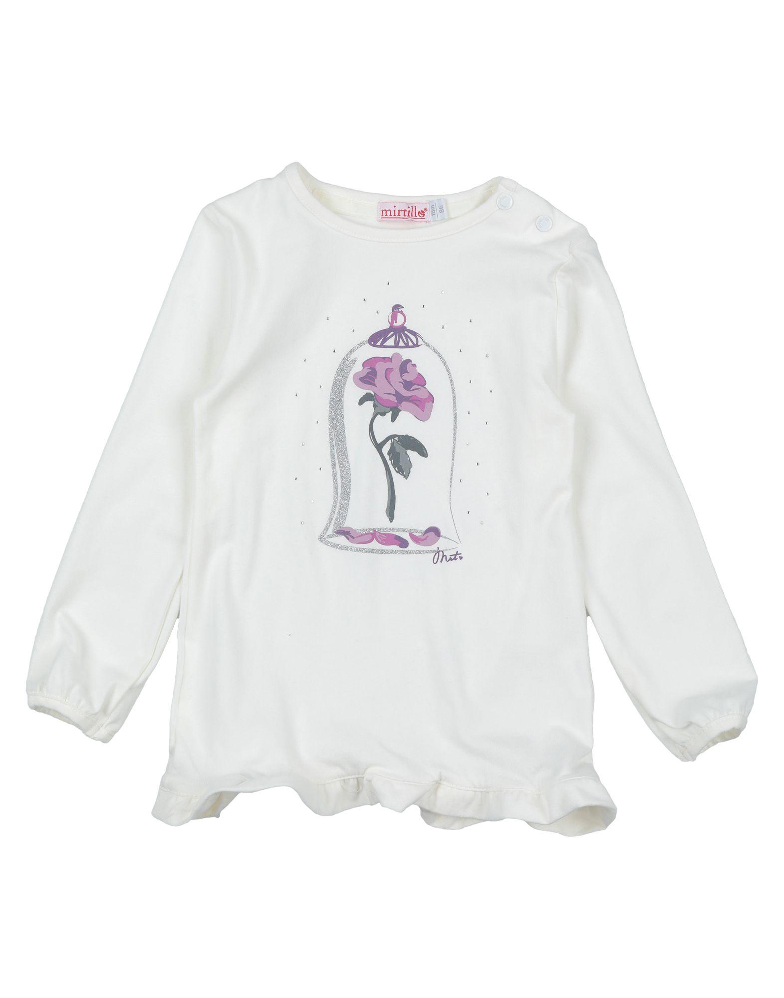finest selection 65b32 2d369 Abbigliamento per neonato Mirtillo bambina 0-24 mesi su YOOX