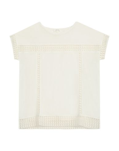 SOFT JOIE T-Shirt in White