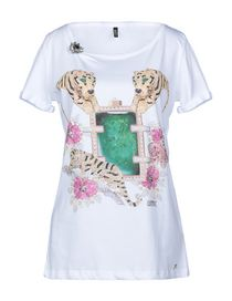 ca653167b462 Lunatic Women Spring-Summer and Fall-Winter Collections - Shop ...