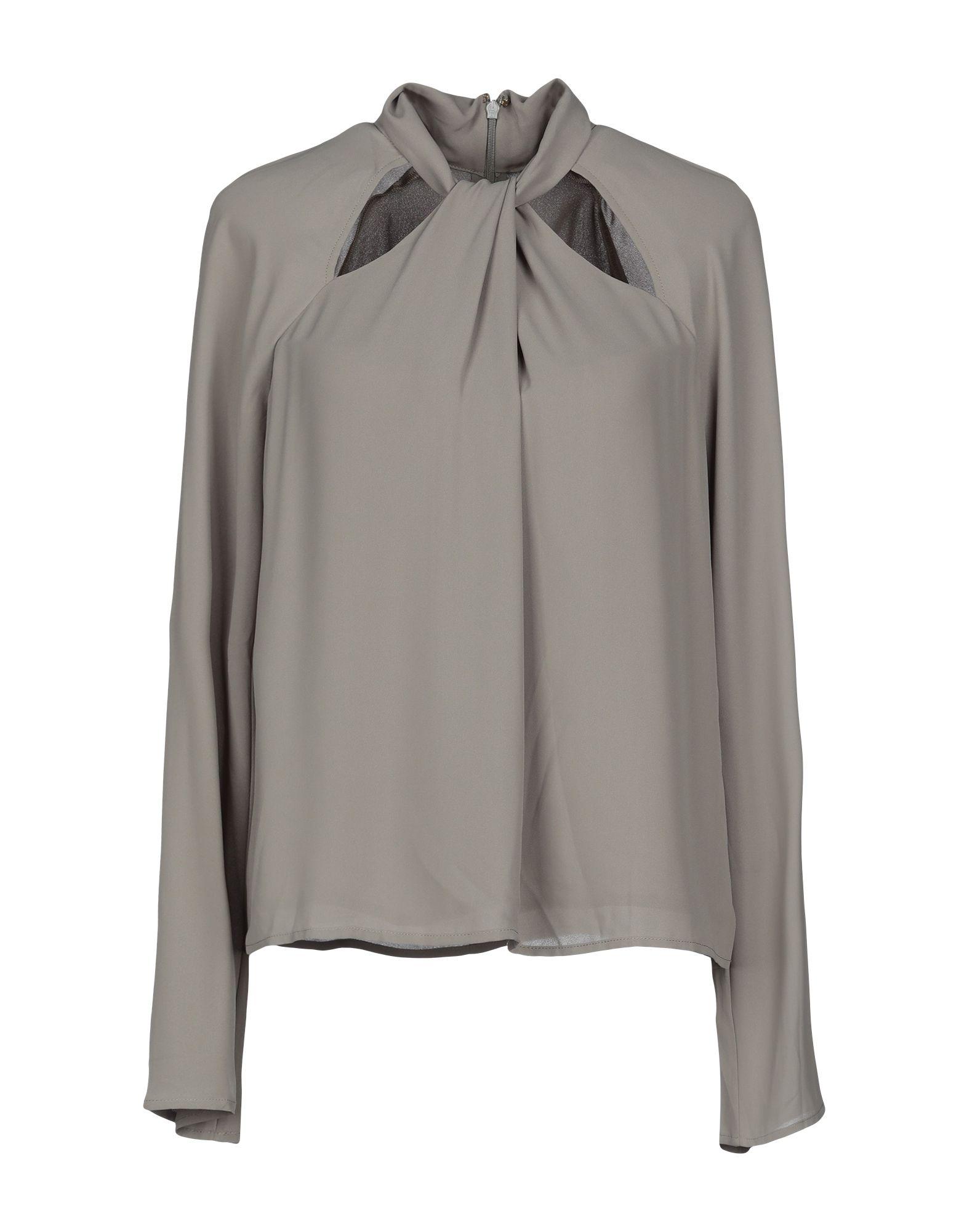 blusa blusa Guess By Marciano donna - 12254244DK  wunderschönen
