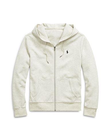 best website c0bd2 171f2 POLO RALPH LAUREN Hoodie - Pullover & Sweatshirts | YOOX.COM