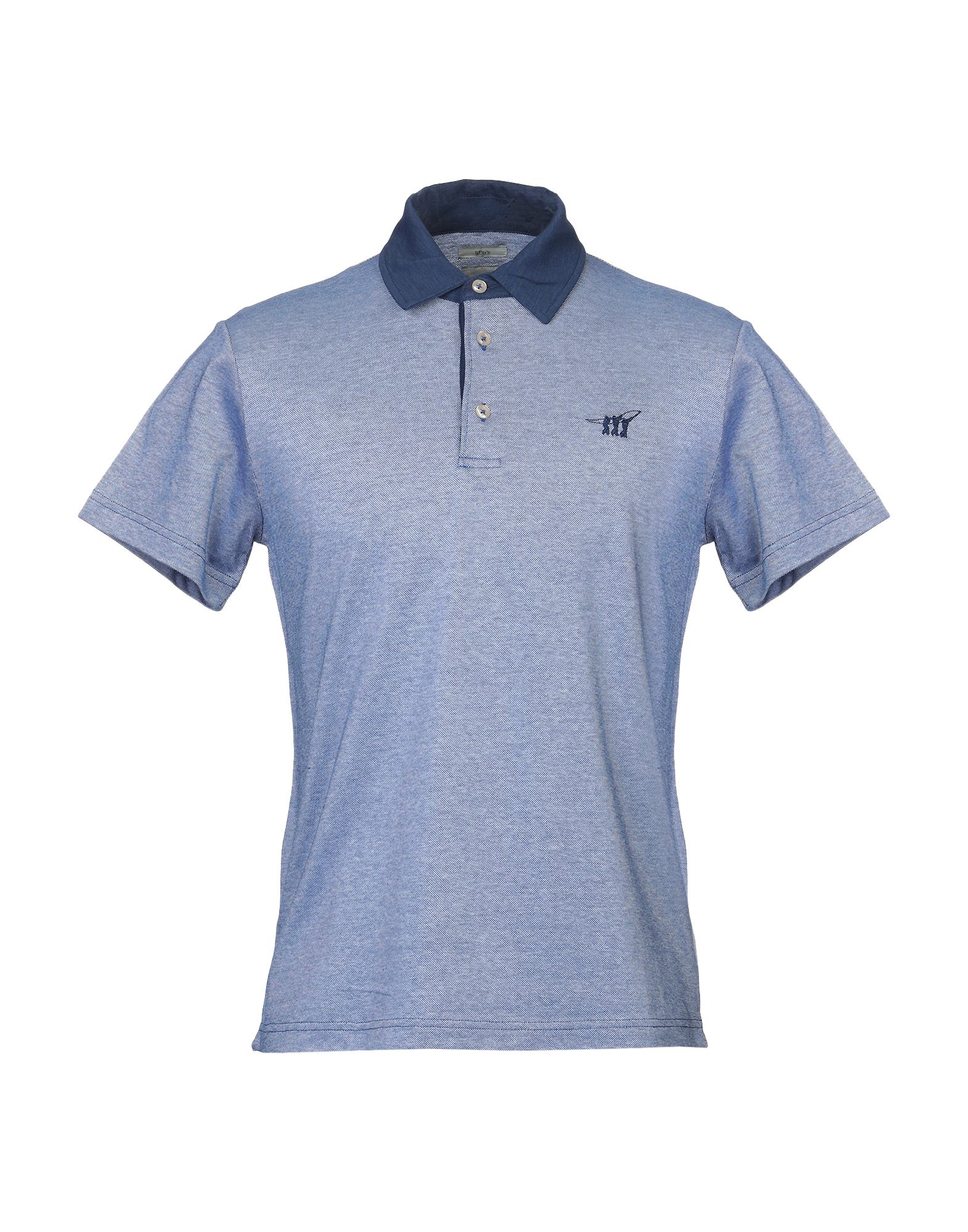Henry Cotton s Men - Henry Cotton s T-Shirts And Tops - YOOX United States e3f1da5782