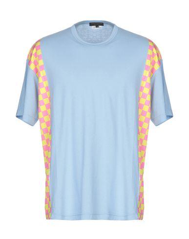 0684d9c63dae5 Comme Des Garçons T-Shirt - Men Comme Des Garçons T-Shirts online on ...