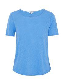 SPLENDID - T-shirt