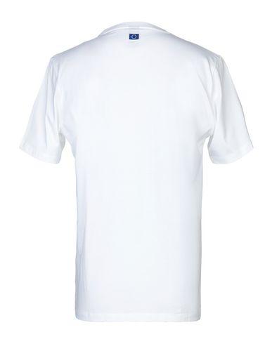 Études Studio Études shirt Blanc Studio T T shirt Uwtqxp54n