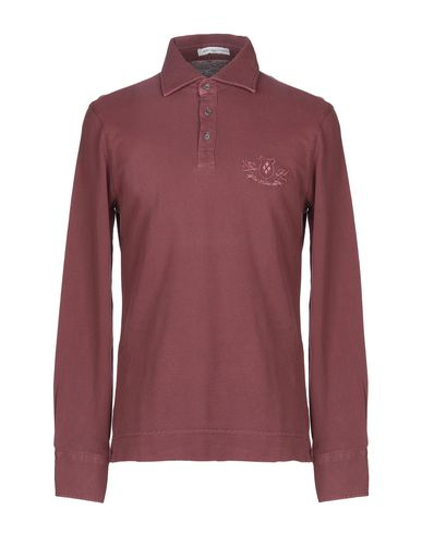 e4b815387 Ballantyne Polo Shirt - Men Ballantyne Polo Shirts online on YOOX ...