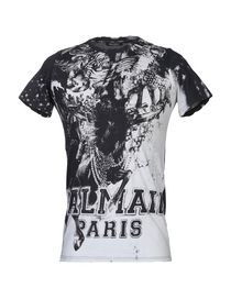 50adc2d045 Balmain Hombre - compra online ropa