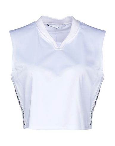 GIVENCHY - Top