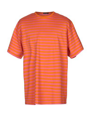 56004ce22 Marimekko T-Shirt - Men Marimekko T-Shirts online on YOOX United ...