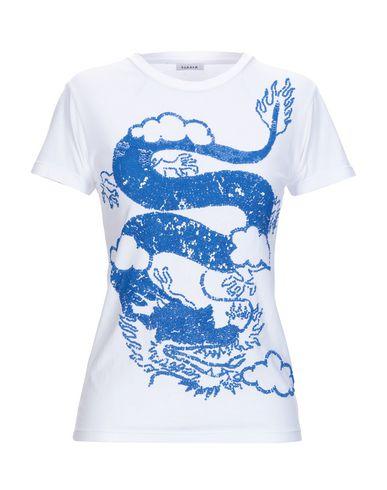 r T h Blanc P a shirt o s w5X8Ixq8