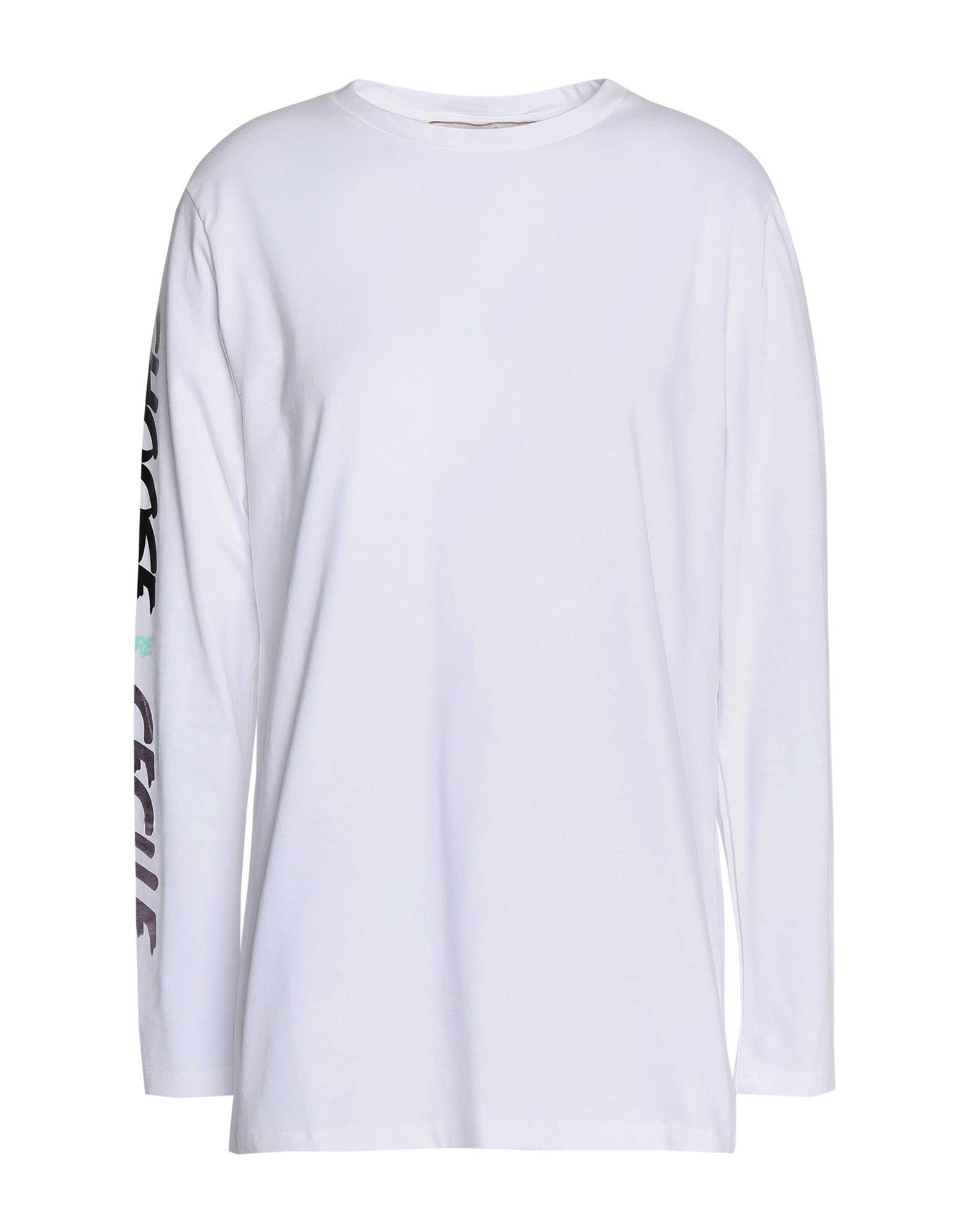 T-Shirt Être Cécile damen - 12257455QU