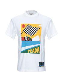 8595759479a T-shirt homme en ligne   t-shirts imprimés ou unis griffés