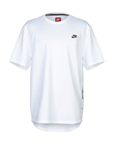 t-shirts nike homme