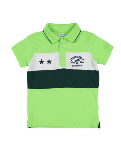 22a1690ae Mayoral Polo Shirt Boy 0-24 months online on YOOX United States