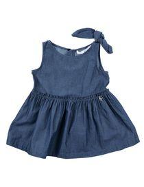 eccezionale gamma di stili e colori bello e affascinante acquistare Promozioni - Bambina 3-8 anni - YOOX