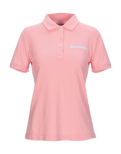 Best Company Polo Shirt - Women Best Company Polo Shirts online on ... 8d42edffe8
