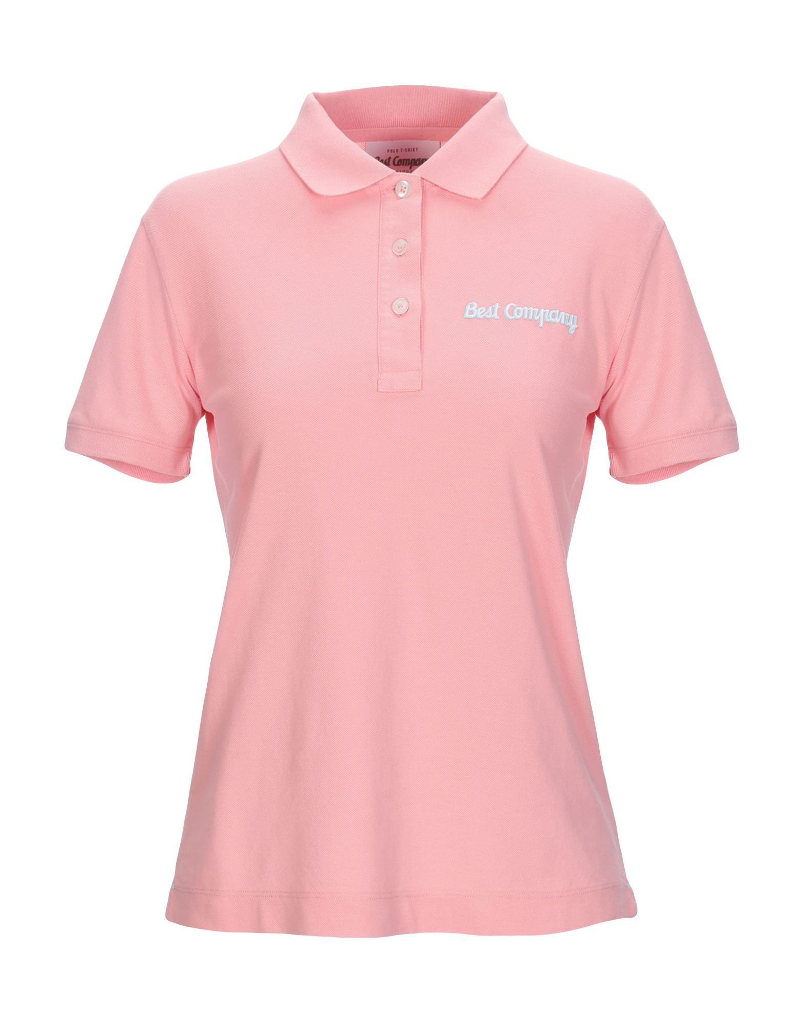 Best Company Polo Shirt Women Best Company Polo Shirts Online On