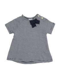 b20ba94d0 Petit Bateau clothing for baby girl & toddler 0-24 months | YOOX
